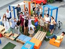 <a href='http://www.izmo.it/Web/Progetti_%7C_Projects/Izmo_Summer_School_2012_%7C_Designing_the_Semi-public_Space_%7C_Torino%2C_Italy'>Cecchi Point</a>