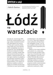 <a href='http://issuu.com/sknspatium/docs/kwartal_16/14'>Łódź na warsztacie!</a>