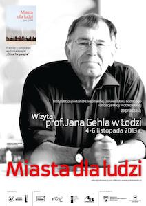 <a href='http://piotrkowska.pl/imynewson.php?myNews=138'>Miasta dla ludzi. Wizytaprof.JanaGehlawŁodzi</a>