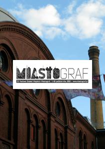 <a href='miastograf.pl/2010/?page_id=197'>Seminarium Dziedzictwo czy dziwactwo? Przeszłość w budowaniu nowego</a>