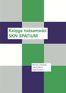 <a href='http://spatium.uni.lodz.pl/?page_id=330'>Księga tożsamości SKN SPATIUM</a>