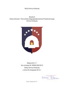 <a href='http://www.kolbudy.pl/gospodarka/planowanie-przestrzenne/183-studium-uwarunkowan-i-kierunkow-zagospodarowania-przestrzennego'>Studium uwarunkowań i kierunków zagospodarowania przestrzennego gminy Kolbudy</a>